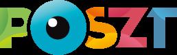poszt-logo