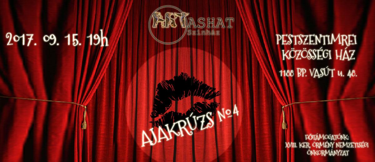 ajakruzs_slideshow_onk_02