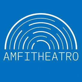 amfiteatro
