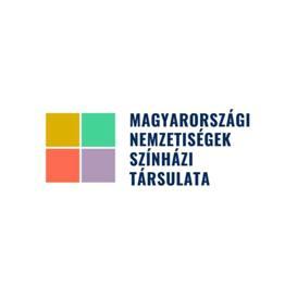 mo_nemzetisegi_tarsulat