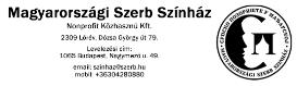 moi_szerbszinhaz