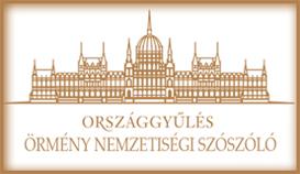 orszagos_ormeny