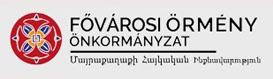 fovarosi_ormeny_onk